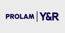 PROLAM YOUNG & RUBICAM SPA