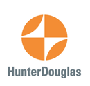 Hunter Douglas Chile S.A