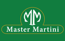 Master Martini Chile SpA